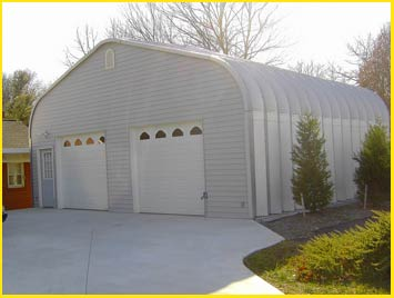 Garage Door Solution Service Homer Glen, IL 708-231-1189